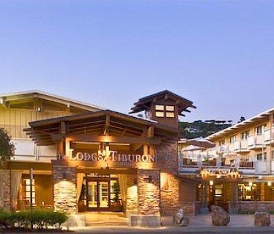 фото Logis Le Parc Hotel & Spa 248325620