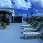 фото Hotel Miramar 248652467