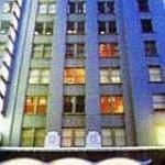 фото Hotel Seattle 248692079