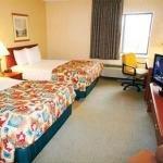 фото La Quinta Inn & Suites Harrisburg Airport Hershey 248878271
