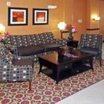 фото Sleep Inn & Suites University 249552012