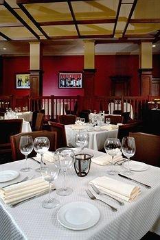 фото Sheraton Dover Hotel 260945164
