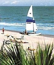 фото The Winds Resort Beach Club 261277265