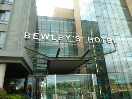 фото Bewleys Hotel Dublin Airport 27344855