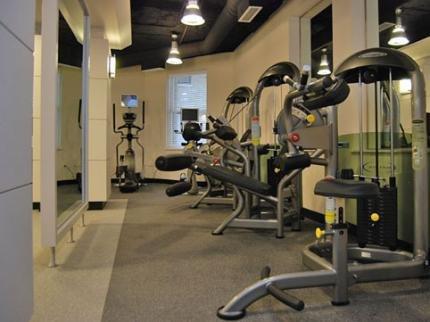 фото BridgeStreet at Woodward Building 27841919