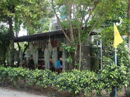 фото Deeden Pattaya Resort 279124658