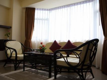 фото Erawan Hotel Pattaya 29177656