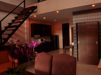 фото Tamnak Resort 29262987