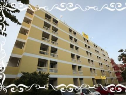 фото The Sun Resort & Spa 29280633