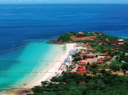 фото Xanadu Beach Resort 29281968