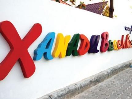 фото Xanadu Beach Resort 29281980