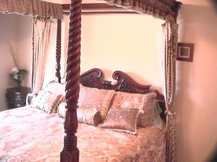 фото 8 Bedroom Private Villa Hampton Lakes 29339082
