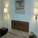 фото Parkway Suites Motel 298627326