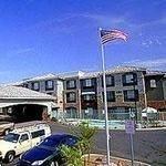 фото Hawthorn Suites by Wyndham Tempe 299008402
