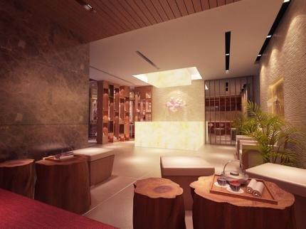 фото Centara Nova Hotel and Spa Pattaya 299893206