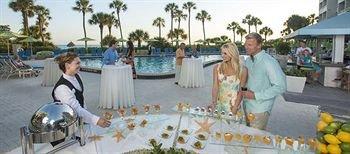 фото Hilton Longboat Key Beach Front Resort 301132614