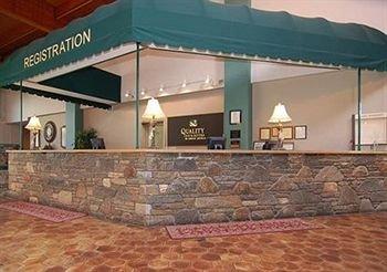 фото Quality Inn & Suites 301302694