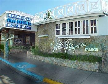 фото Parador Villa Parguera 319013577