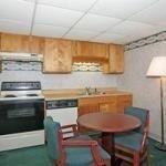 фото Americas Best Value Inn Kingsport 320219338