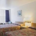 фото Americas Best Value Inn Watsonville 320219362