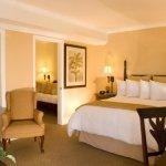 фото Anabella Hotel 320223769