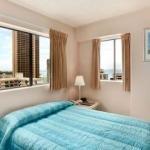 фото Continental Surf Hotel 320237015