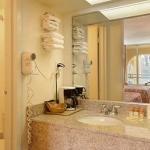 фото Auburn Days Inn and Suites 320256019
