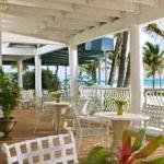 фото Avalon Waterfront Inn 320258246