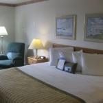 фото Baymont Inn & Suites Rockford 320275889