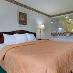 фото Baymont Inn & Suites Ringgold 320277633