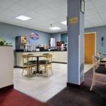фото Baymont Inn & Suites Ringgold 320277635