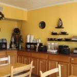 фото Best Western Corbin Inn 320293094