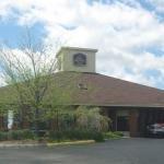 фото Best Western Plus Canal Winchester Inn/ Columbus Southeast 320313141