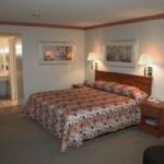 фото Fireside Inn on Moonstone Beach 320314330