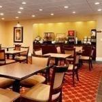 фото Best Western Plus Piedmont Inn and Suites 320317299
