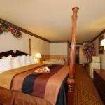фото Best Western PLUS Rama Inn 320317574