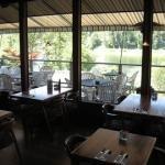 фото Best Western Plus Rivershore Hotel 320317757