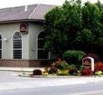 фото Best Western Plus Timpanogos Inn 320319009