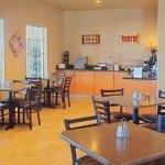 фото Best Western Plus Winslow Inn 320319525