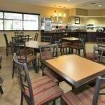 фото Best Western St. Louis Inn 320324481