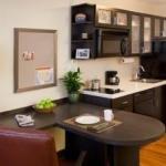 фото Candlewood Suites Austin Arboretum - Northwest 320361021