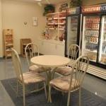 фото Candlewood Suites Detroit - Warren 320361779