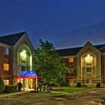 фото Candlewood Suites Nashville-Brentwood 320363131