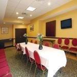 фото Comfort Inn Port Arthur 320430219