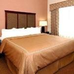 фото Comfort Suites Plano 320434105