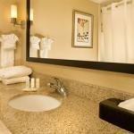 фото Comfort Suites Chantilly 320435895