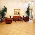 фото Comfort Suites I-15 Miramar 320437423