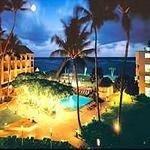фото Aston Kauai Beach At Makaiwa 320457767