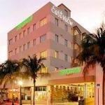 фото Courtyard Miami Beach South Beach 320458267
