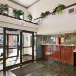 фото Days Inn DFW Plano/Richardson 320487655